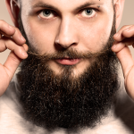 How Long Does It Take to Grow a Beard? Tips to Grow Your Beard Faster