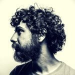 How To Straighten Curly Beard? The 3 Most Simple Ways to Do It