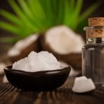 Is Coconut Oil Good for Your Beard?