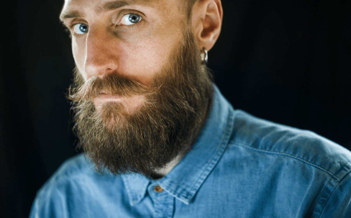 Top Quality Products to Help you Grow a Beard