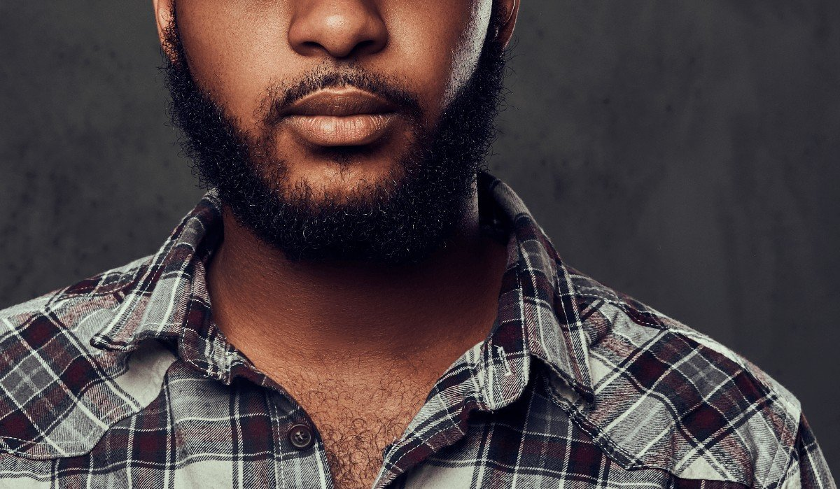 Best African American beard growth products