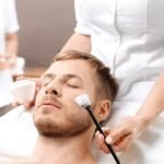 Can You Get a Facial With A Beard? Everything You Have to Know About  Men's Facials