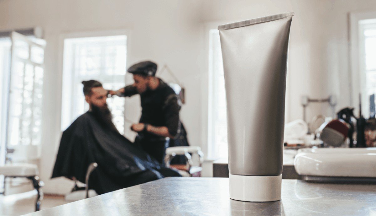 How to choose the best over the counter beard growth product