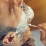 Best Pre Electric Shave Products