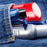 How to Choose the Best Products for Razor Burn