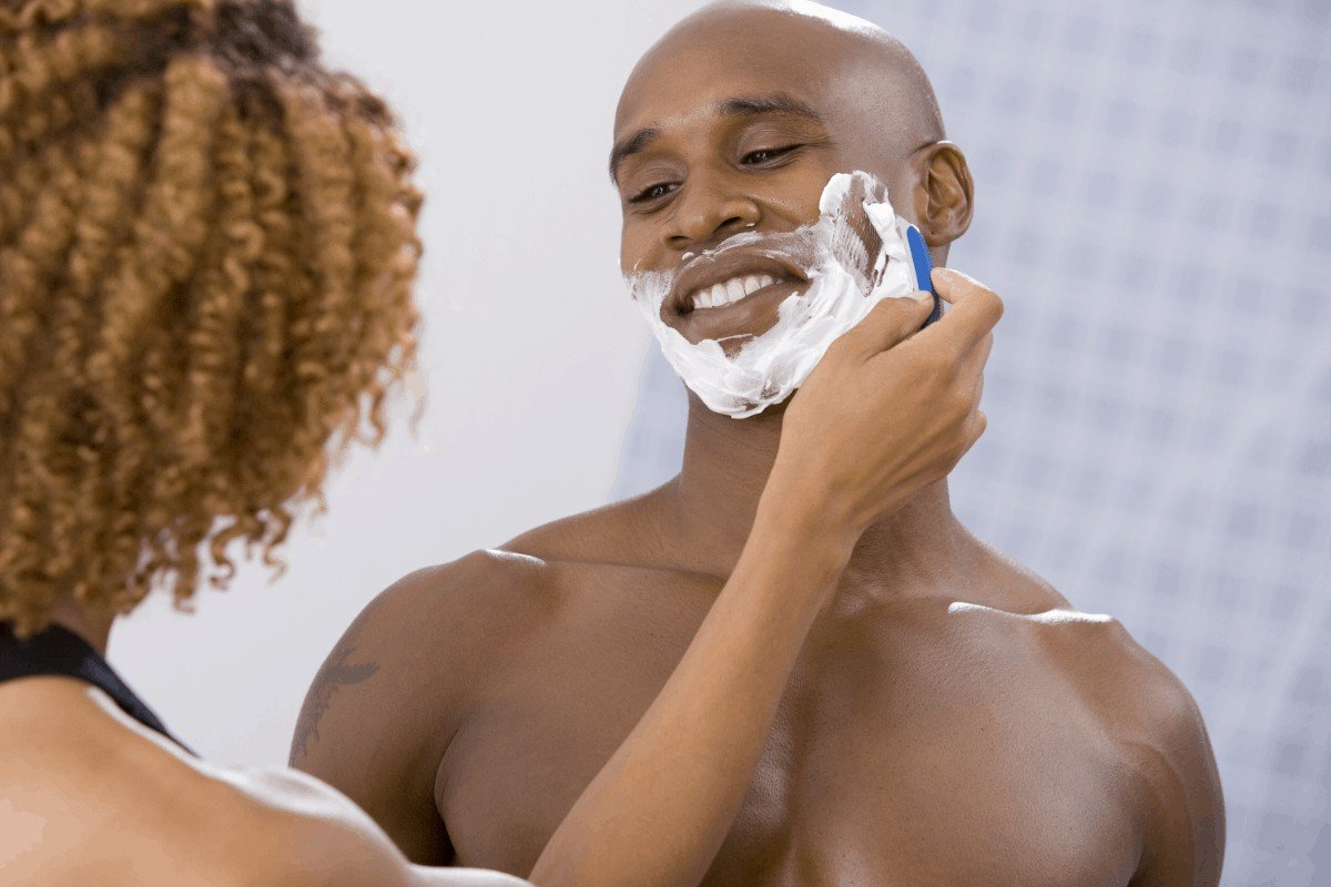 How to choose the best razor for black males