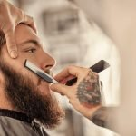 How to Choose the Best Straight Razor for Barbers?