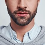 The Perfect Ducktail Beard Neckline: How to Grow, Trim and Shape It?