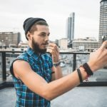 Growing A Beard For The First Time Tips