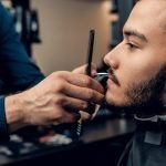 How To Choose The Best Beard Trimmer For Black Man?