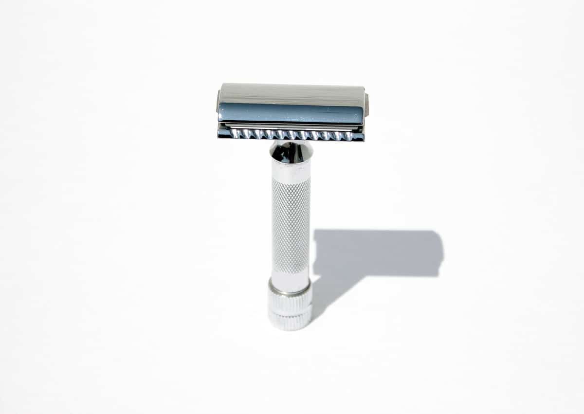 How to Choose the Best Double Edge Razor Blade?