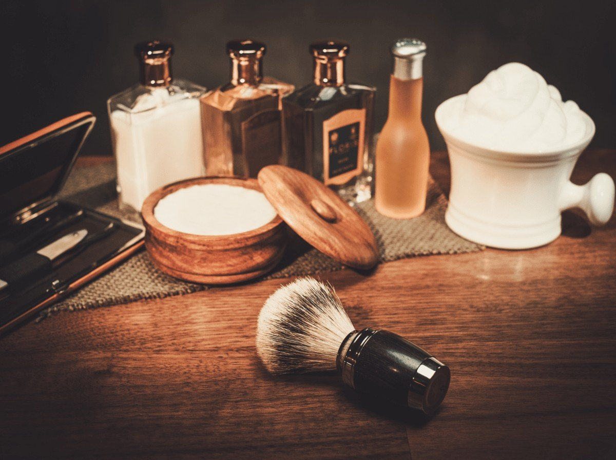 Using beard oil and balm together, do you need beard oil and balm