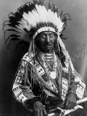 Ancestry of Native Americans and Their Facial Hair Genetics