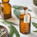 Is Eucalyptus Oil Good For Beard Growth? Benefits And How To Use It