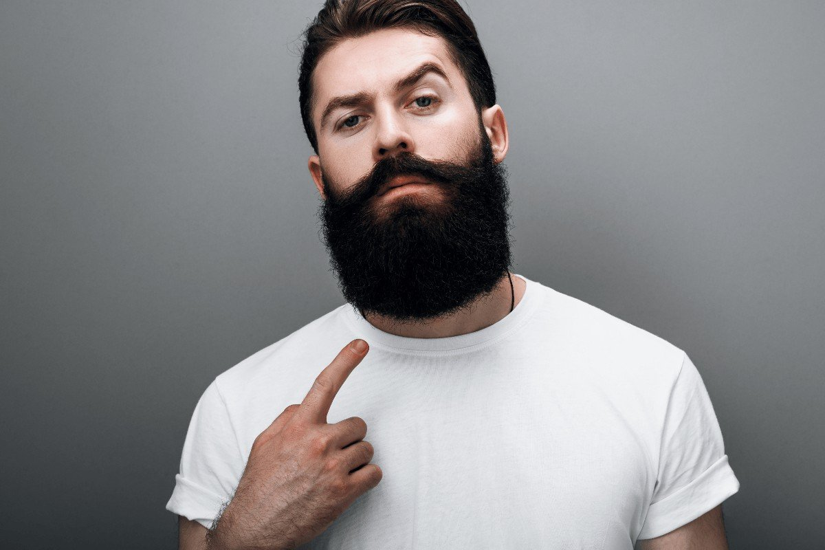 Top‌ ‌beard‌ ‌and‌ ‌mustache‌ ‌growing‌ ‌products‌
