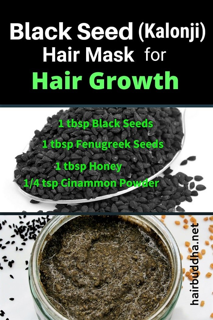 Benefits of Black Seed Oil