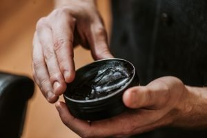 How to choose the best pomade for men