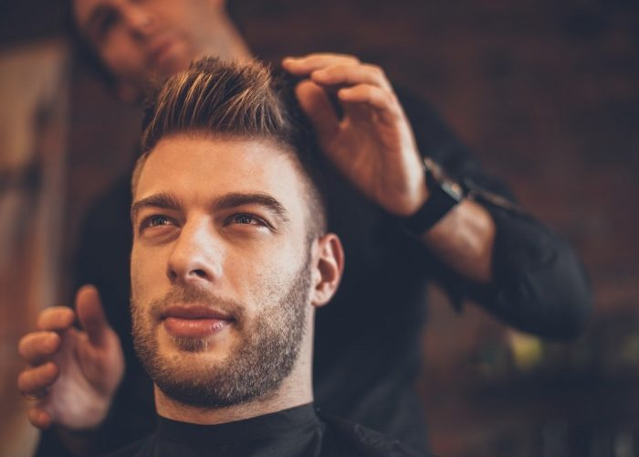 How To Choose The Best Leave In Conditioner For Men