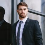 How To Groom A Corporate And Professional Beard Style