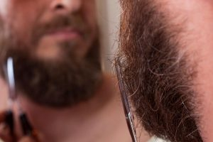 Best Product For Beard Dandruff- How To Get Rid Of It