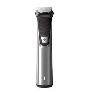 Philips Norelco Multigroom