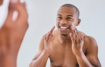 5 Best Beard Moisturizer For Black Men