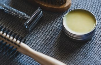 Beard Balm Vs Pomade-Which Is Better