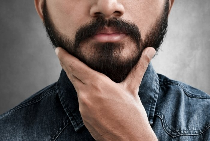 What To Consider Before Buying This Beard Balm