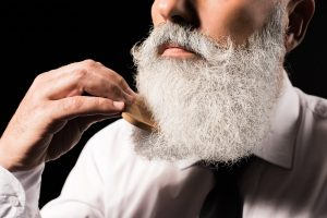 5 Best Beard Straightener You Can Find