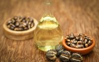 Five Benefits Of The Best Castor Oil Brand For Hair Growth