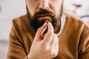 How To Reduce Side Effects Of Finasteride