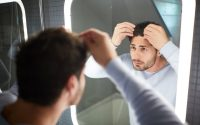 Minoxidil And Finasteride: Which One Is The Best?