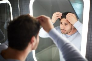 Minoxidil And Finasteride - Which One Is The Best