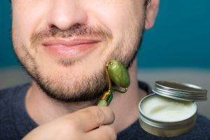 How To Choose The Best Beard Relaxing Cream