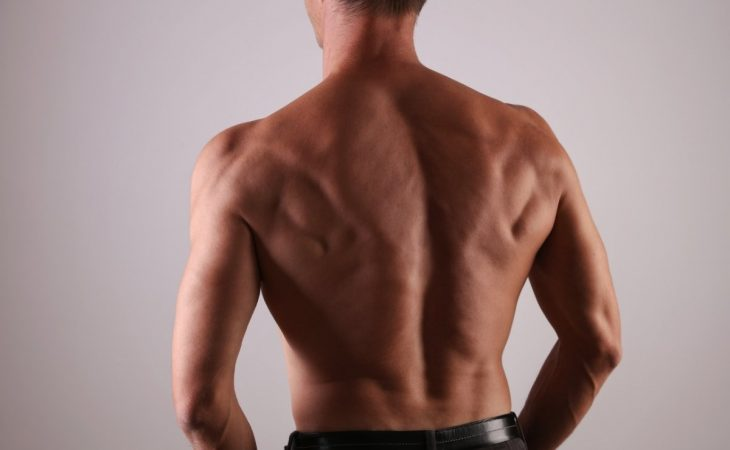 How Long Does Back Waxing Last
