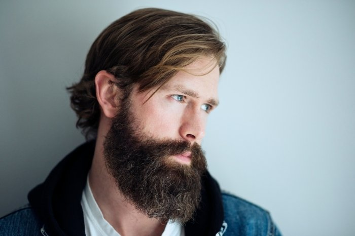 Factors That Determine The Growth Of Beard