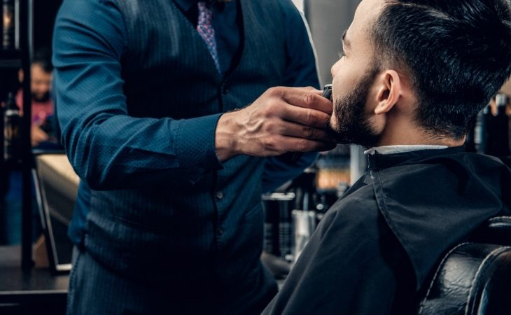 How to choose the best professional hair edgers