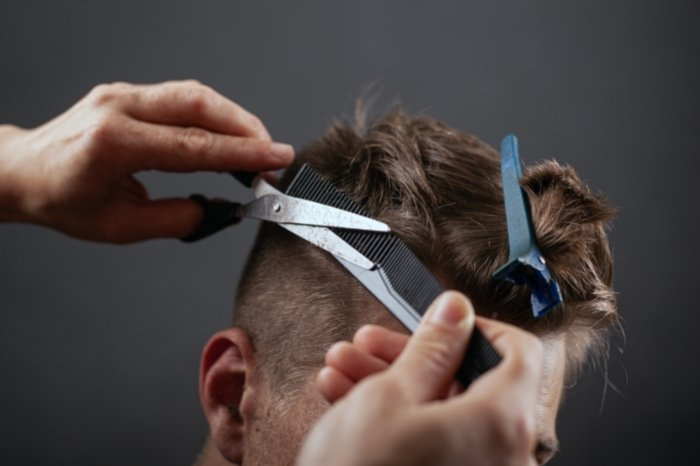Tips To Maintain Your Mainstream Hipster Hairstyle