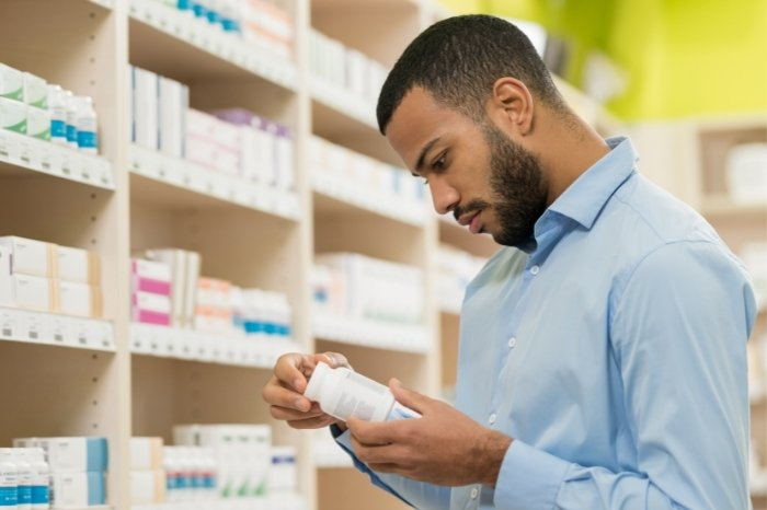 How To Choose Biotin Facial Hair Growth Products