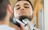 How To Grow A Chin Strap
